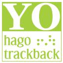 Yo hago trackback